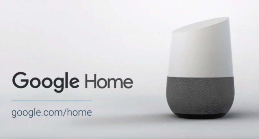 google-home-product-shot-796x429