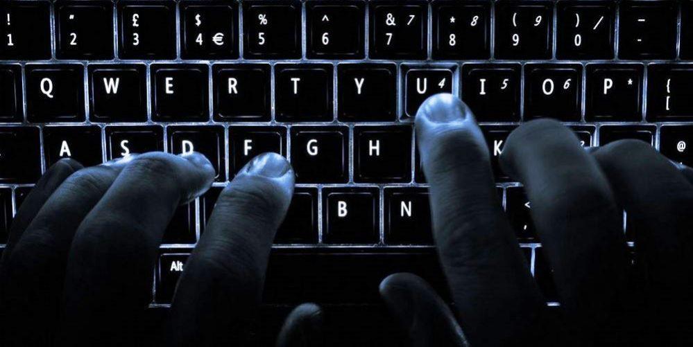 hacker2-2