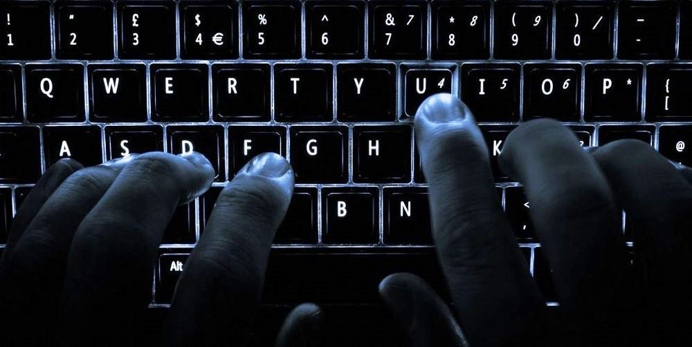 Gmail, Outlook, Yahoo Mail e Mail.ru violati da un hacker russo