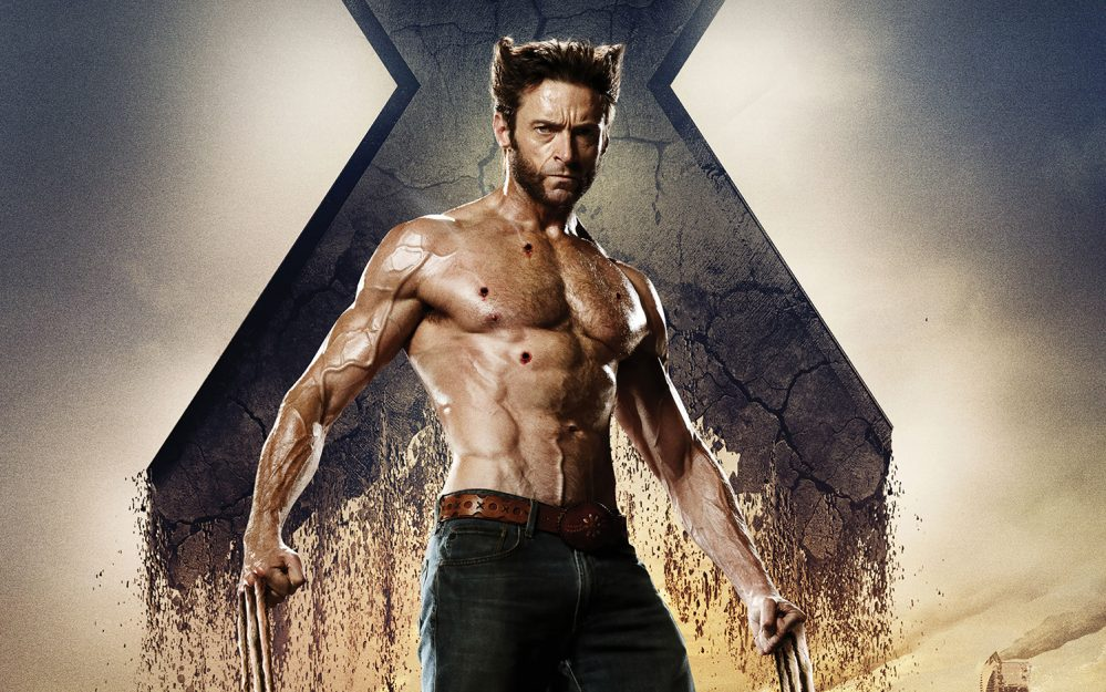 hugh-jackman-as-wolverine