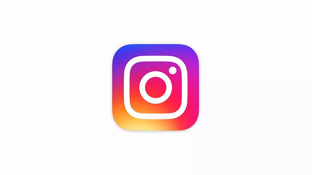 Il nuovo look di Instagram