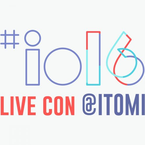 io16 itomi