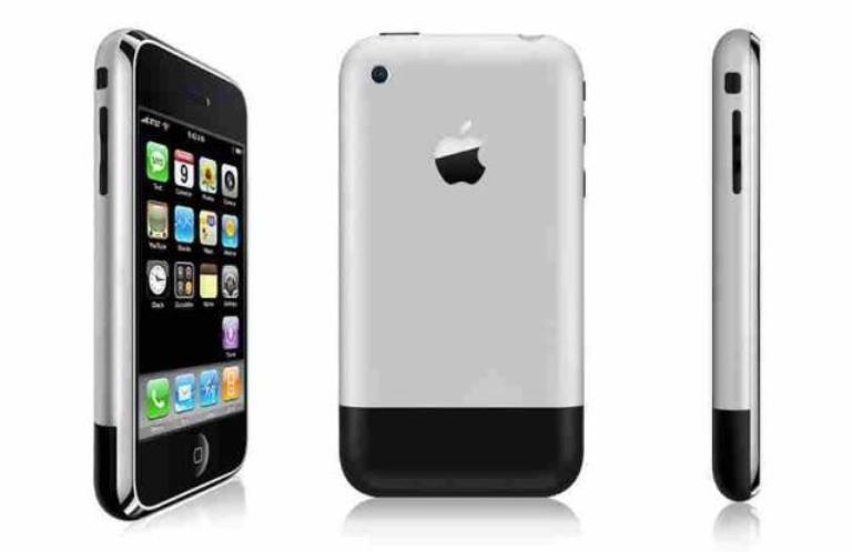 iphonefirstgen