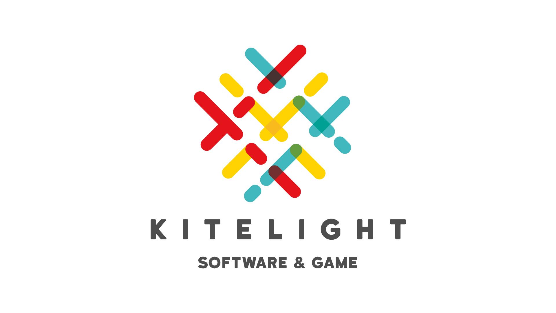 Kitelight, rivoluziona il tuo modo di vivere i giochi da tavolo