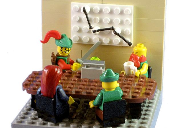 lego-entrepreneurship