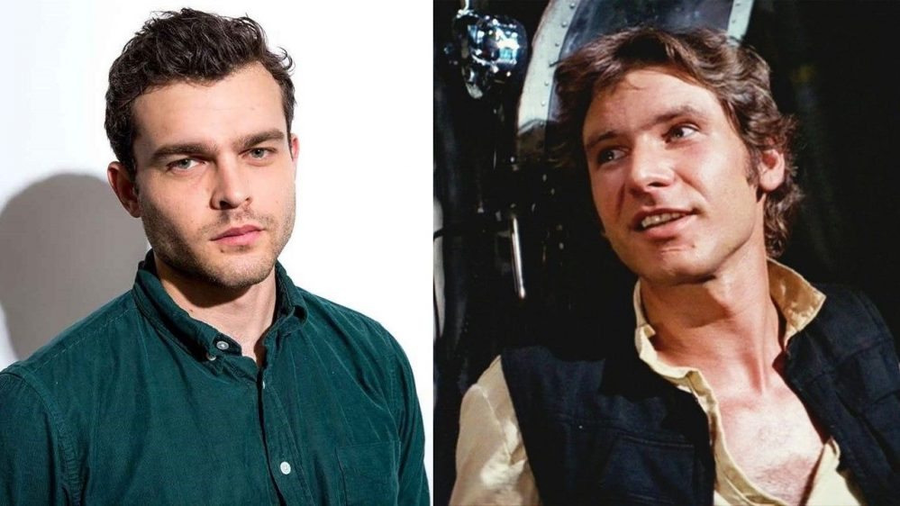 meet-your-new-han-solo-alden-ehrenreich-reportedly-cast-as-iconic-smuggler-in-star-wars-s-965053