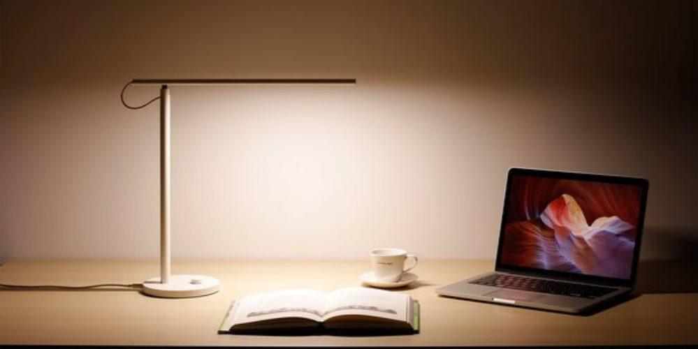 Xiaomi mi smart led anche la lampada diventa intelligente #leganerd