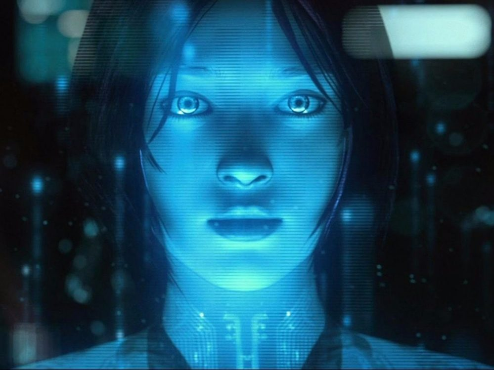 microsofts-cortana-assistant-will-help-future-cars-anticipate-and-avoid-accidents
