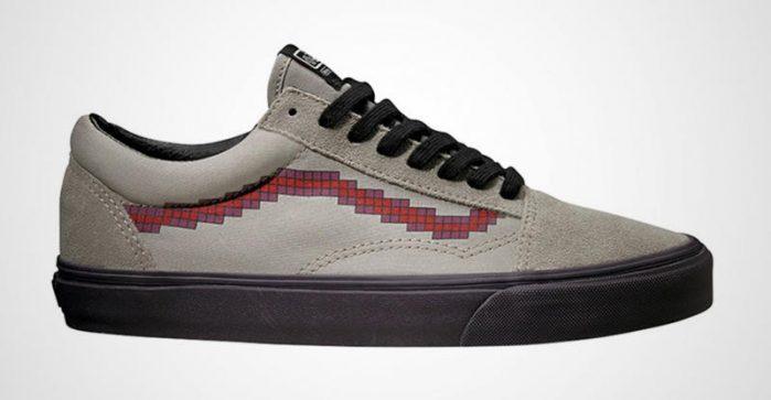 nintendo-vans-sneakers-03_o6lvxb_jpg_960x540_crop_upscale_q85