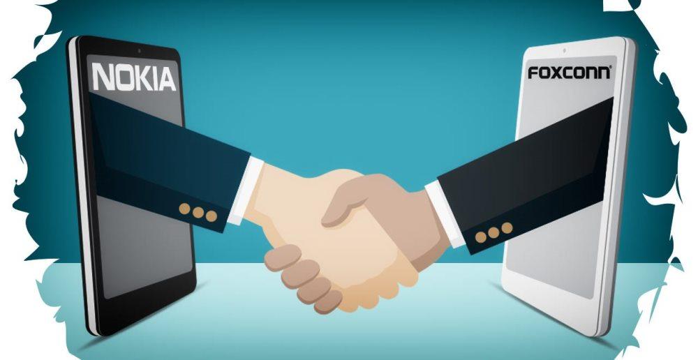 Nokia: in futuro nuovi smartphone e tablet Android