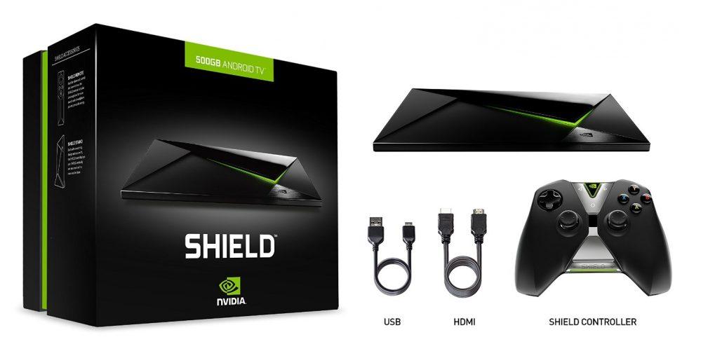 nvidia-shiled-android-tv