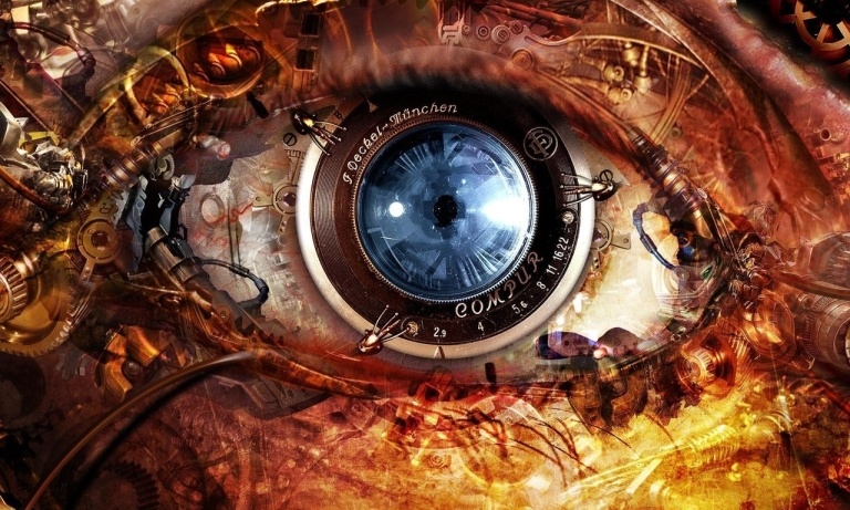 occhio_artificiale