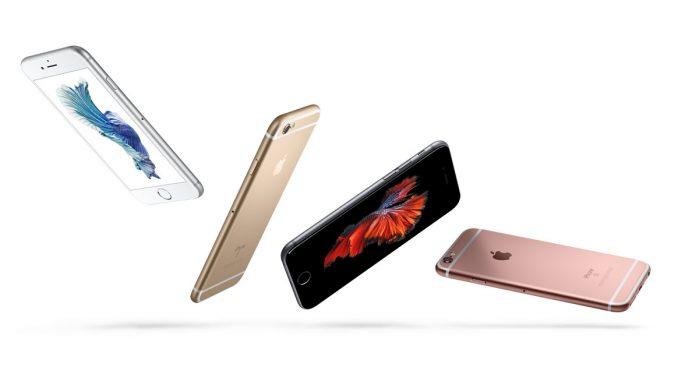 Sebbene siano ancora un solidissimo business, Apple deve vagliare altre opzioni commerciali oltre agli iPhone per continuare a crescere.