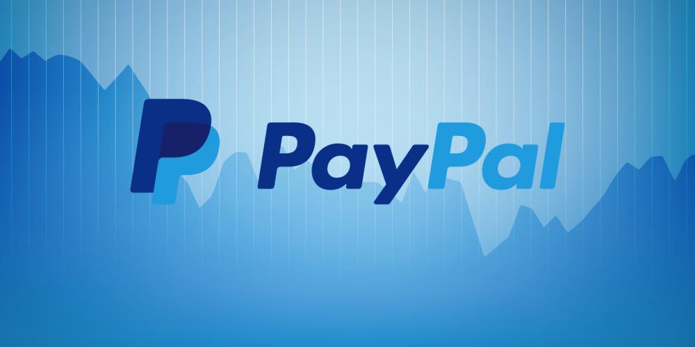 PayPal, senza spiegazioni, si chiama fuori dal mercato interno indiano