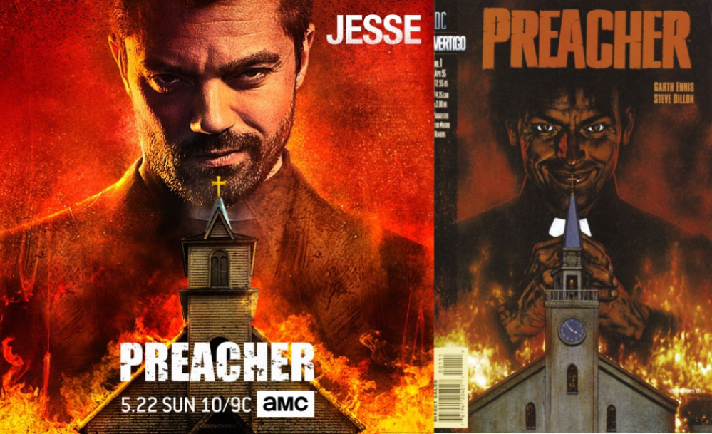 preacher-covers1_png_1003x0_crop_q85