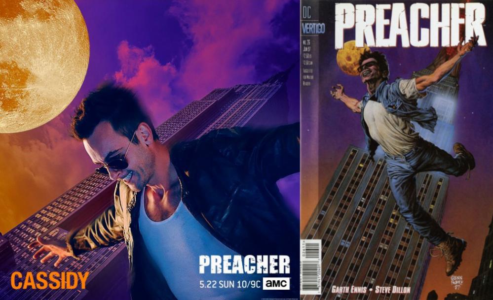 preacher-covers2_png_1003x0_crop_q85