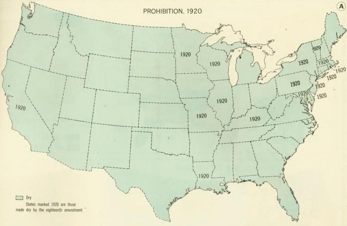 prohibition1920.0