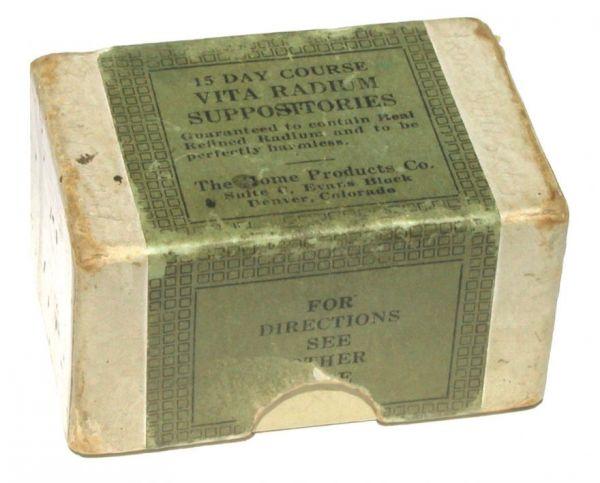 r soap