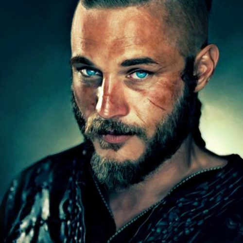 ragnar_lothbrok_digital_painting_by_minasweven-d8ribz0