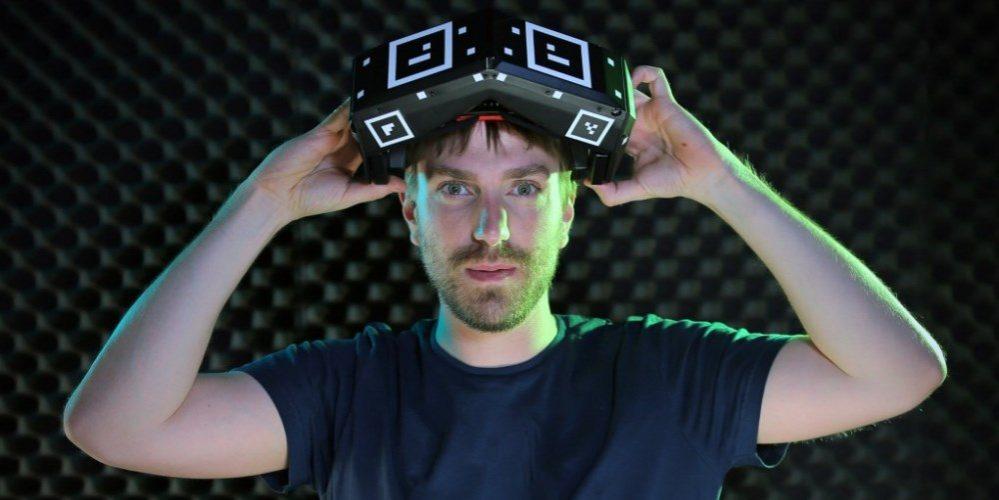starvr-headset-1021x580