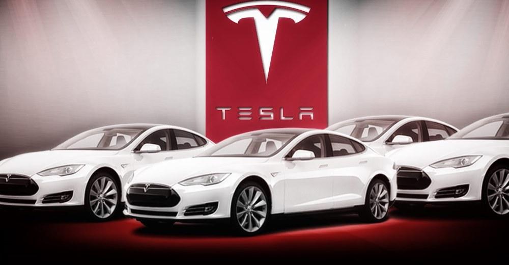 Tesla Motors, difficoltà produttive e nuove assunzioni