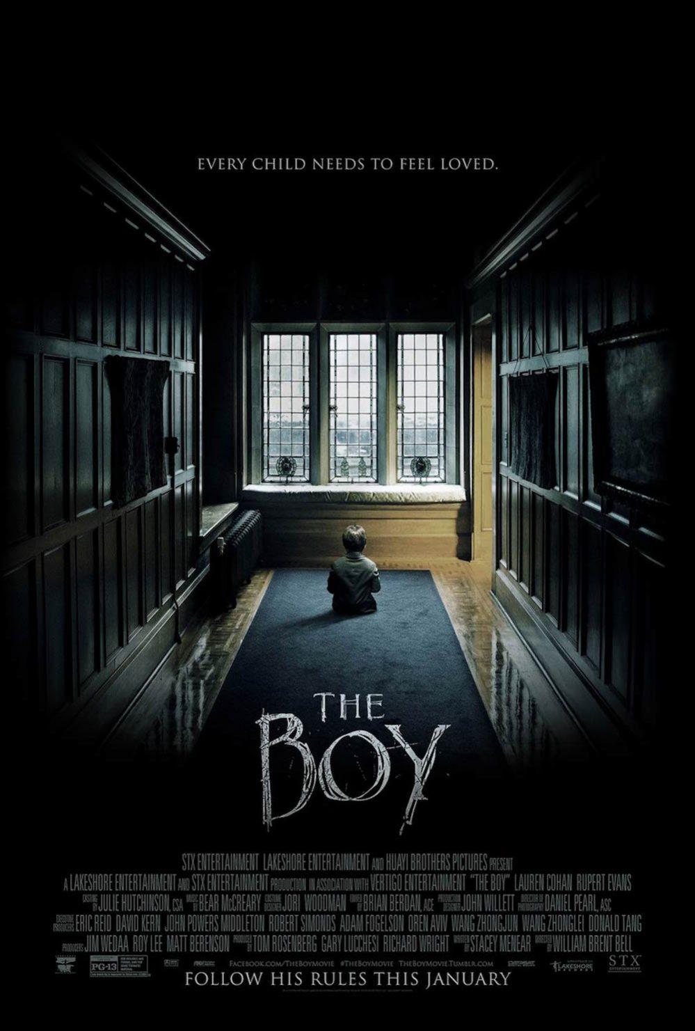 the-boy-2016