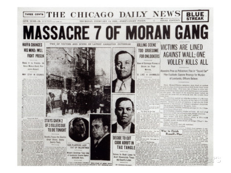 the-gusenberg-brothers-st-valentine-day-s-massacre-front-page-of-the-chicago-daily-news