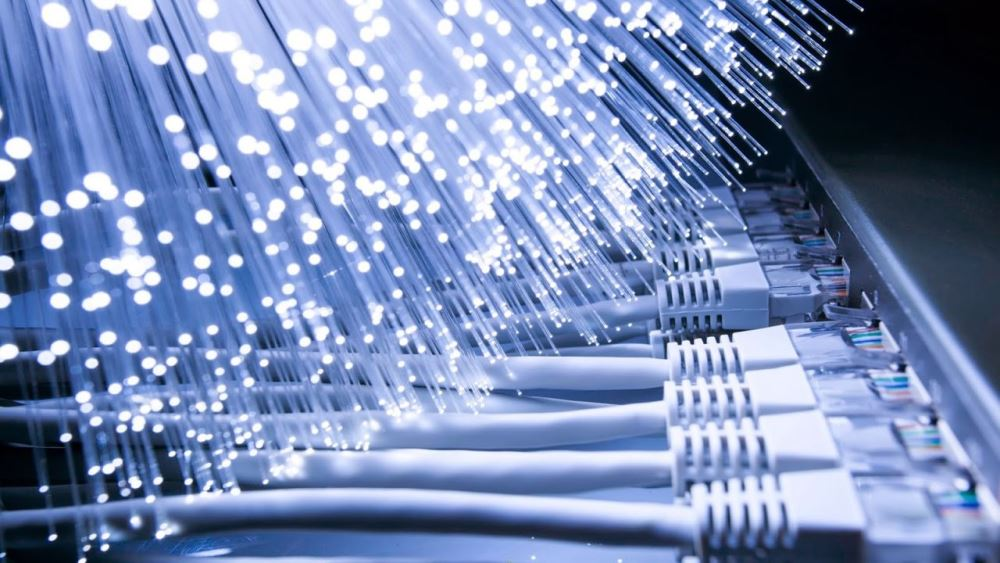 TIM a Milano arriva la fibra 1000 Megabit/s