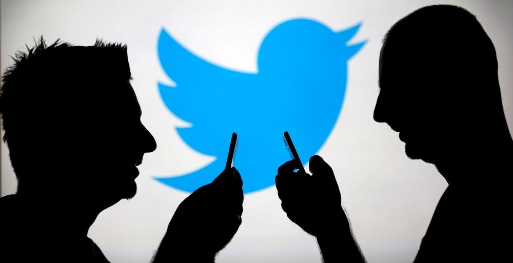 Twitter, ecco cosa cambierà