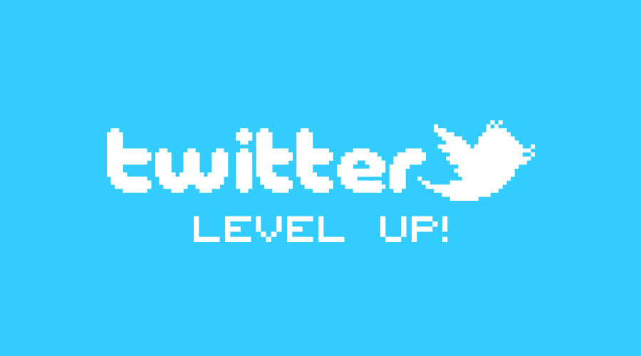 Twitter compie un level up e si evolve!