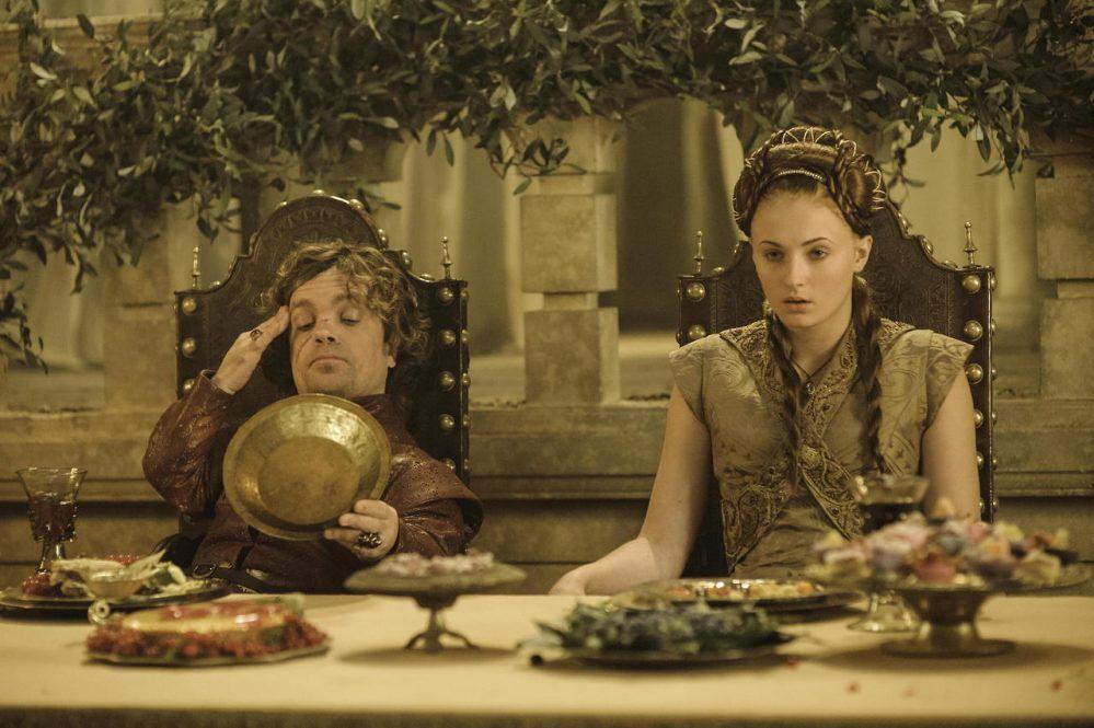tyrion-lannister-sansa-stark-tyrion-lannister-34521380-1280-852