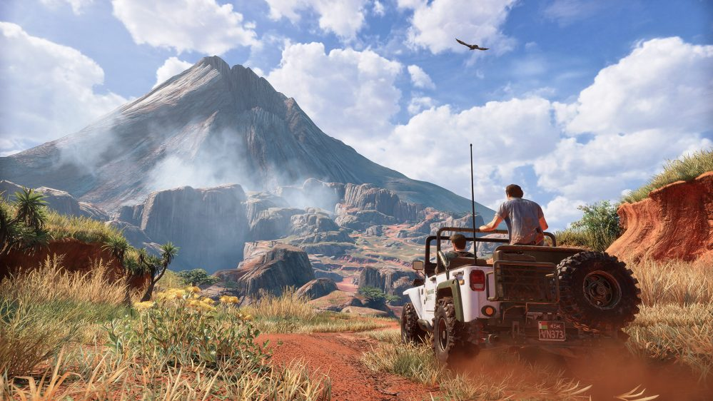 uncharted-4-a-thiefs-end-madagascar-screenshot-15_1920.0