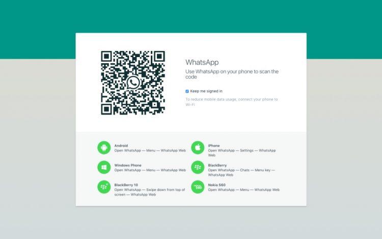whatsapp-desktop-e1462952234963