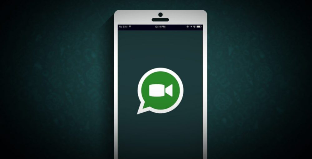 whatsapp-video-calling-a-possibility-after-whatsapp-voice-calls