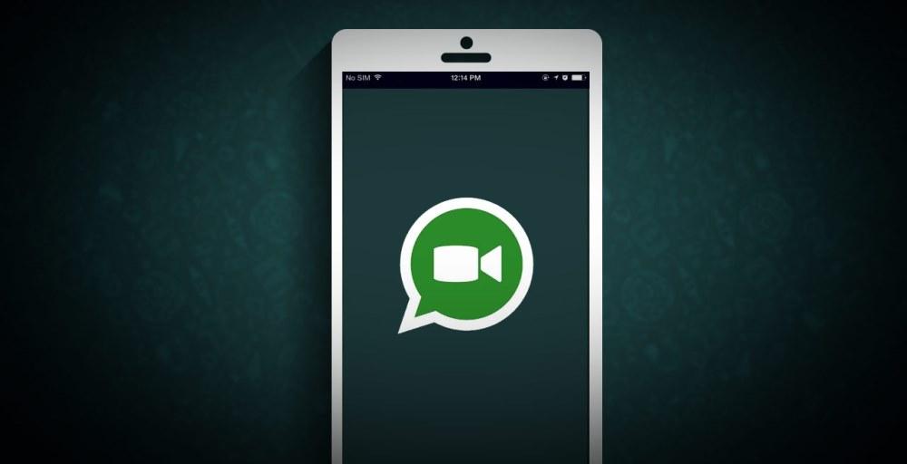 WhatsApp alle grandi manovre: disponibile l'app per desktop e videochiamate in arrivo