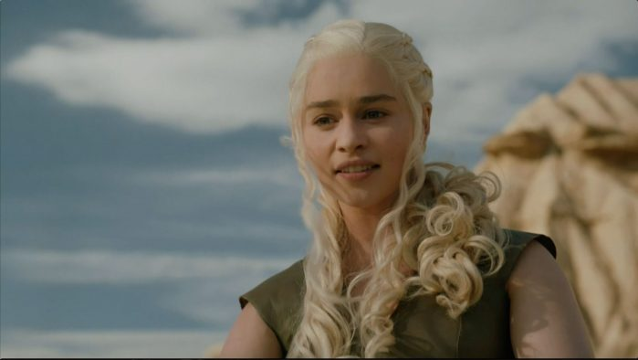 will-daenerys-targaryen-make-it-to-westeros-before-the-season-finale-of-game-of-thrones-995833