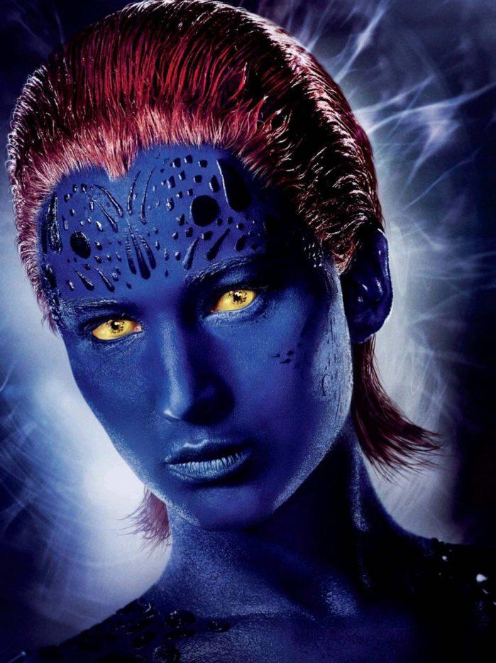x-men-apocalypse-new-character-poster-1