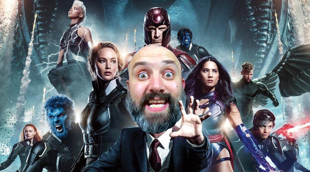 x-men-apocalypse-poster