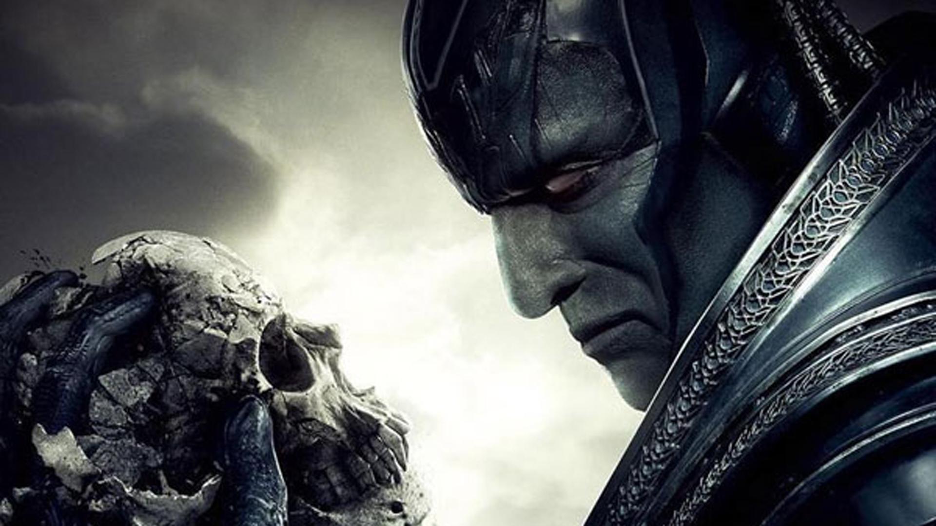 The History of Apocalypse, la nuova featurette