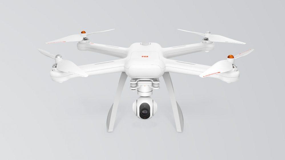 xiaomi-mi-drone-6