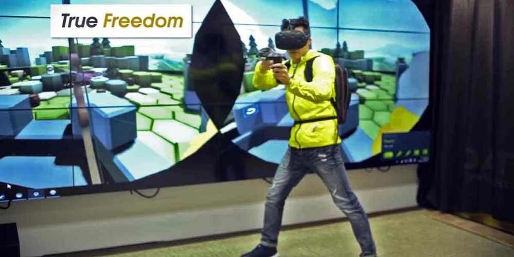 zotac_virtual_reality_rucksack_pc