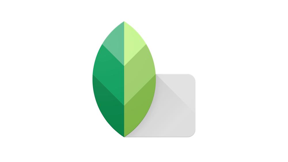 Snapseed, l'editor di foto professionale in formato app