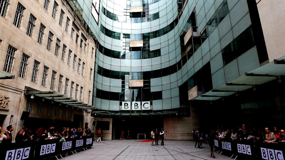 150703-bbc