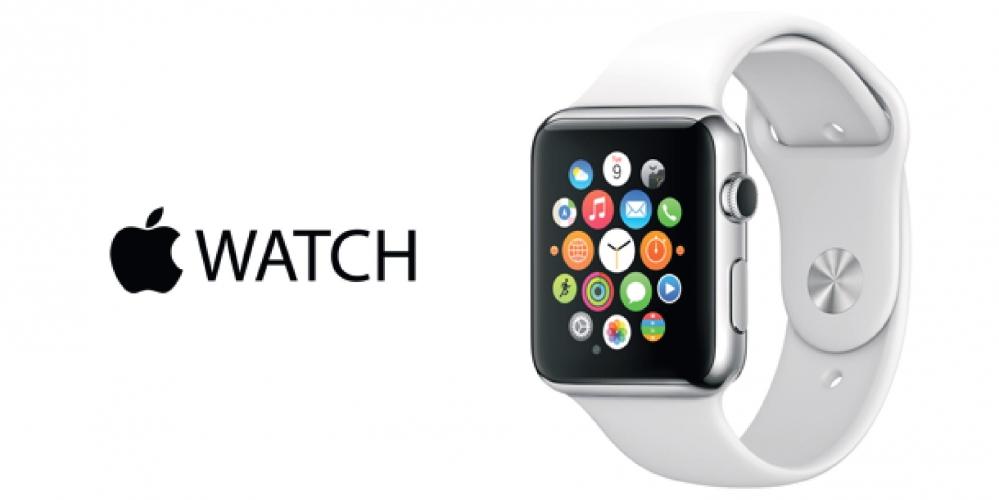 Apple Watch 2 sarà dotato di fotocamera? #LegaNerd