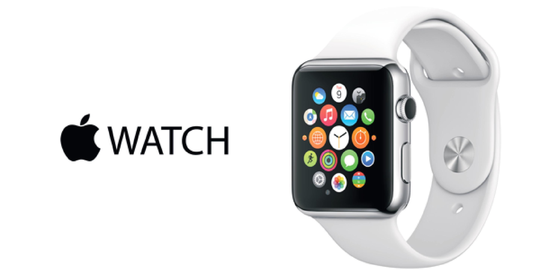Apple Watch 2 sarà dotato di fotocamera?