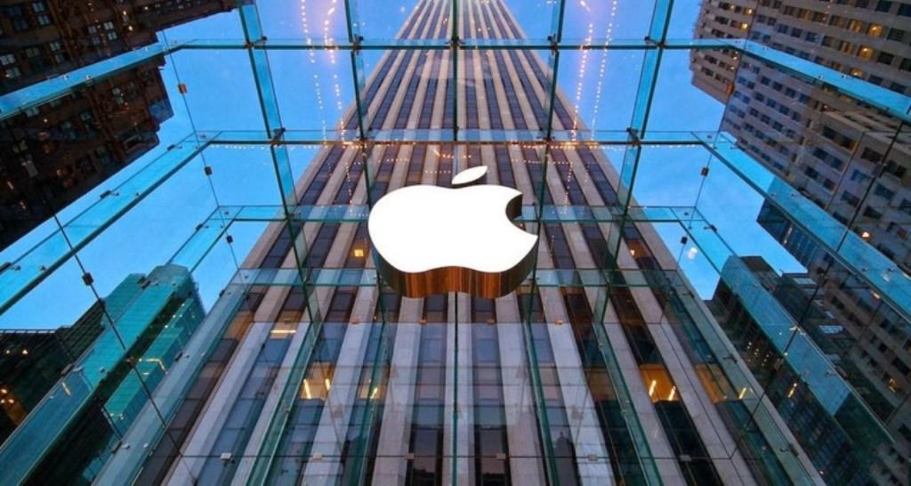 Apple vuole contrapporsi a Netflix?