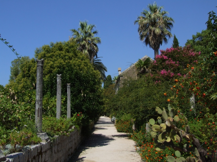 Arboretum_Trsteno_(by_Pudelek)
