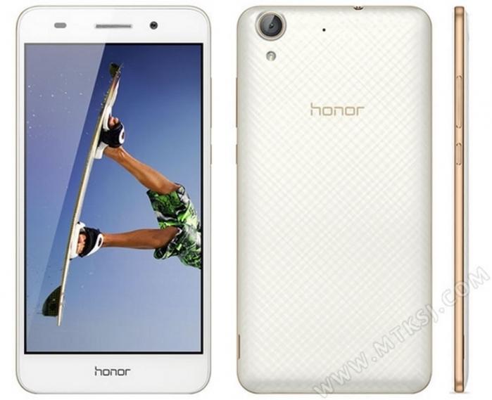 Huawei-Honor-Play-5A-lentry-level-travestito-da-mid-range-ANTEPRIMA