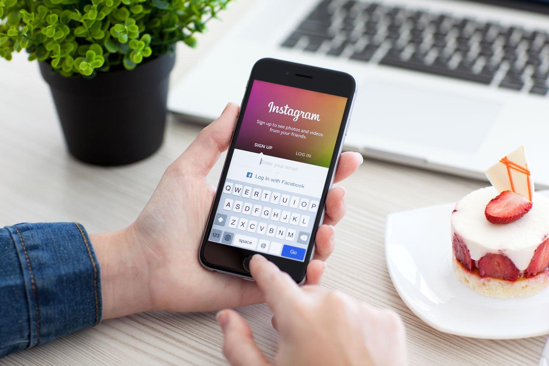 Instagram raggiunge 500 milioni di utenti