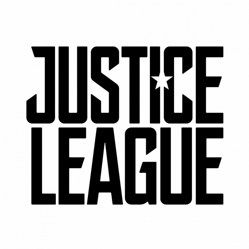 Justice-League-Movie-Logo-White-Square